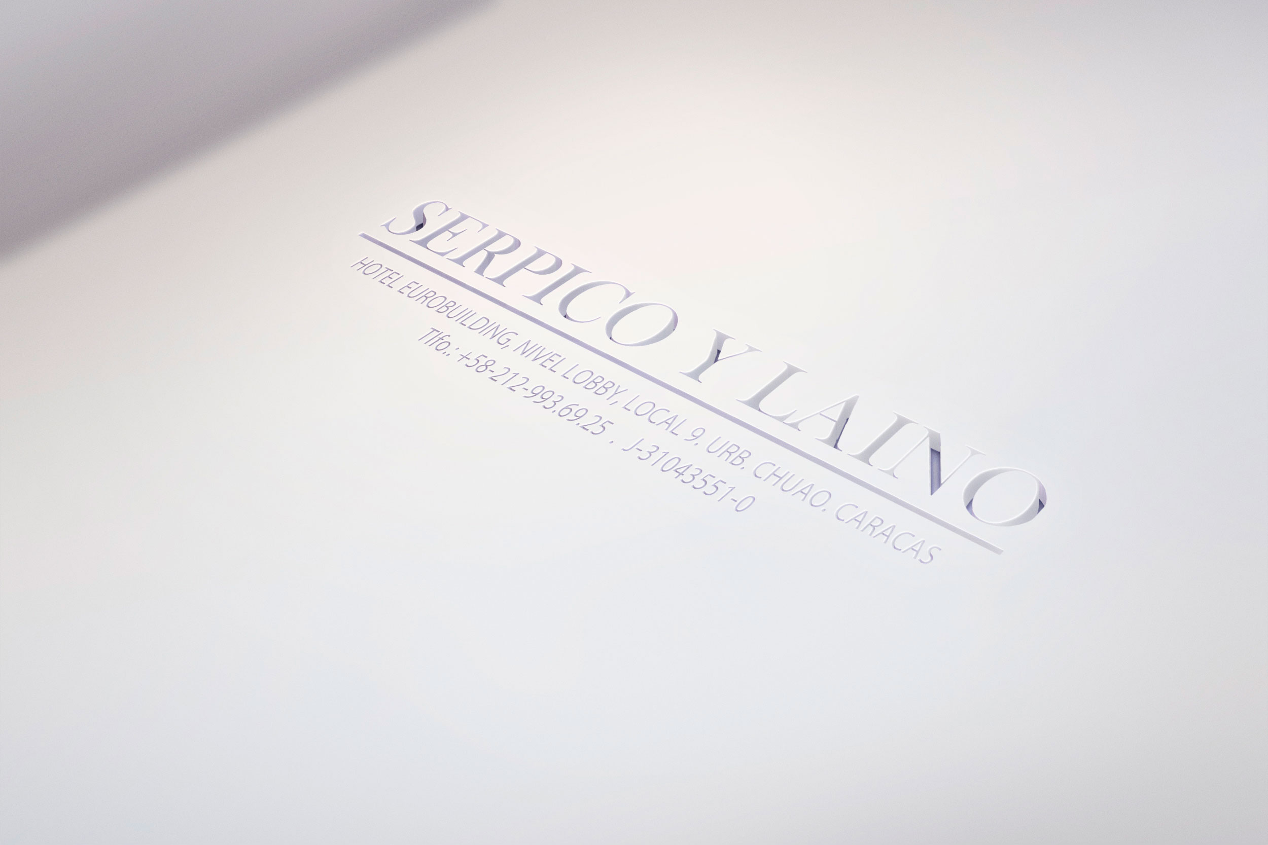 LOGO-serpico-home