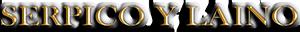 Logo_Serpico_y_Laino_ORO-heder