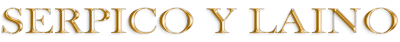 Logo_Serpico_y_Laino_ORO-herder-final